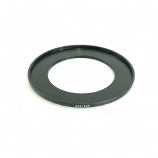 SRB 72-105mm Step-up Ring